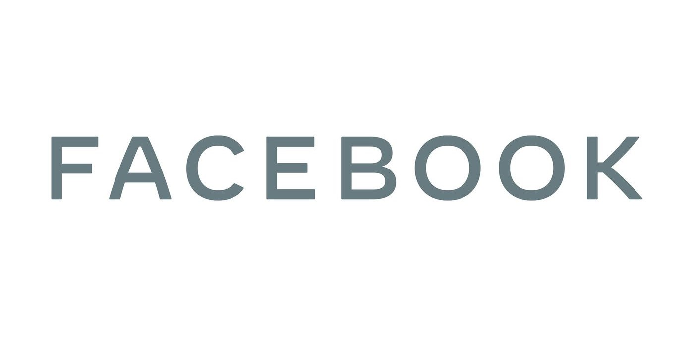 Facebook's new logo design is really generic - The Verge
